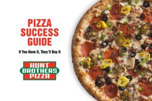 Pizza Success Guide